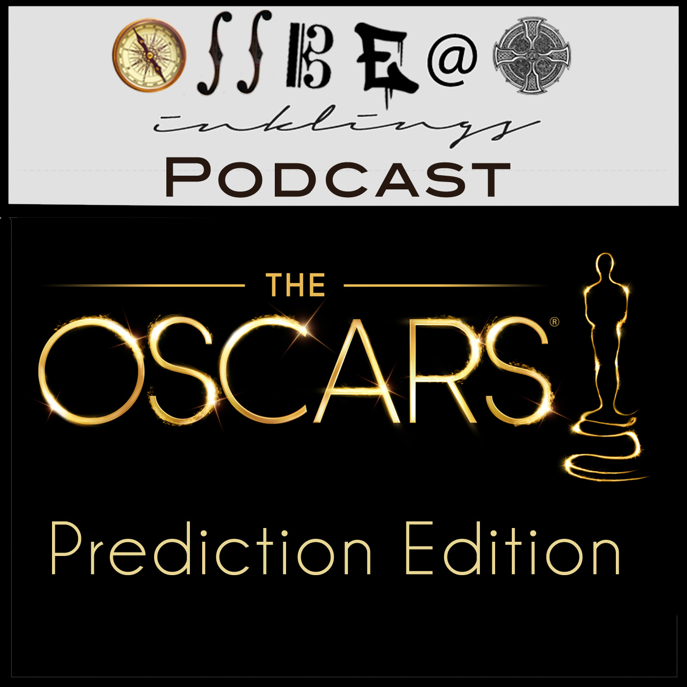 Podcast oscars