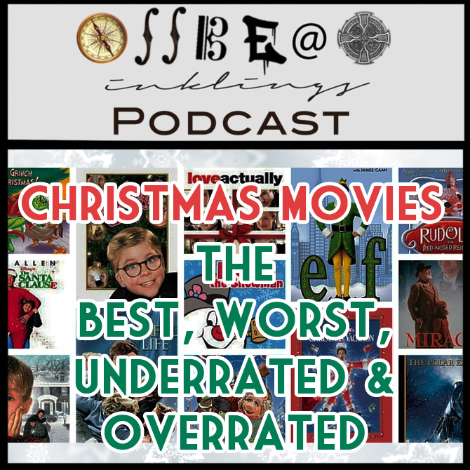 christmas-podcast